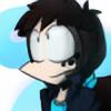 Chronic13lue's avatar