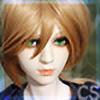 ChronicallySpaced's avatar