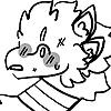 ChronicalTrash's avatar