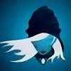 ChronicCelic's avatar