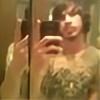 ChronicCookie's avatar