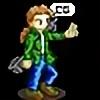 ChronicGuardian's avatar