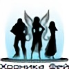 Chronicle-of-Fairies's avatar