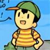 Chronicle4life's avatar