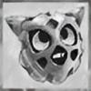 Chronicler0781's avatar