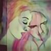 chronicler16's avatar
