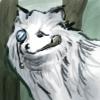 ChroniclerC's avatar