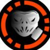 Chroniclysm's avatar