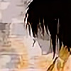ChronicScabPicker's avatar