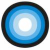 CHRONICstudio's avatar