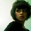 chronicxclockwork's avatar