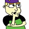 ChronicZen's avatar