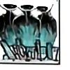 chronik88's avatar