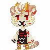 Chroniux's avatar
