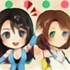 Chrono-Fantasy's avatar