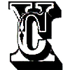 Chrono-logiX's avatar