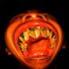 Chrono-Shr1mp's avatar