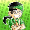Chrono-The-Hedgehog's avatar