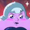 Chrono-Zone's avatar