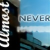 Chrono2011's avatar