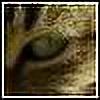 Chrono5T's avatar