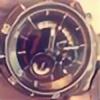 chronochaser's avatar