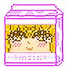 ChronoChico's avatar