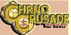 chronocrusade's avatar