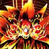 Chronoedge's avatar
