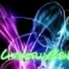 ChronofluxRen's avatar