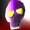 ChronoGandit's avatar