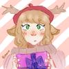 chronographically's avatar