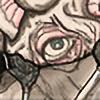 ChronoKaton's avatar