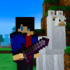 ChronoKix's avatar