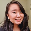 chronolark's avatar