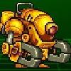 Chronological-Seq's avatar