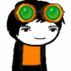 Chronomancer-Solas's avatar