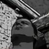 chronomusic's avatar