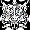 ChronoPhoenix's avatar