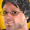 Chronophontes's avatar