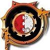 Chronopia's avatar