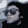 chronopurge69's avatar