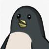 chronoRUS's avatar