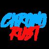 Chronorust's avatar