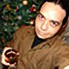 chronos-drako's avatar