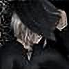 Chronos-HaDes's avatar