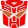 Chronos31385's avatar