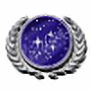 Chronos666's avatar