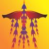 Chronos6776's avatar