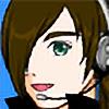 Chronos887's avatar